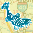 Southern Belly app icon